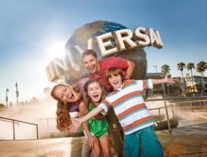 universalstudiosfamily