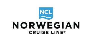ncl_Logo_4C_Vrt_