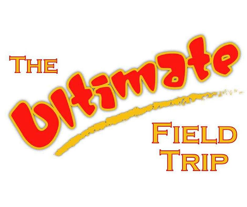 Ultimate Field Trip: Homeschool Group Trip To Orlando