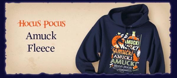 amuck-hoodie
