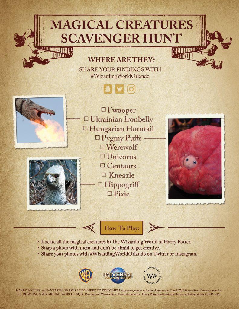 magical-creatures-scavenger-hunt_v2