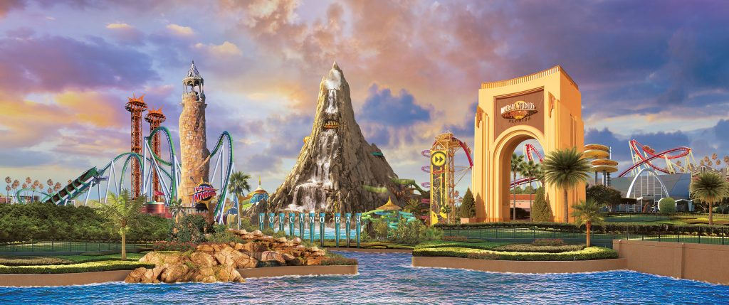 uor-destination-scope-with-volcano-bay-vertical-1