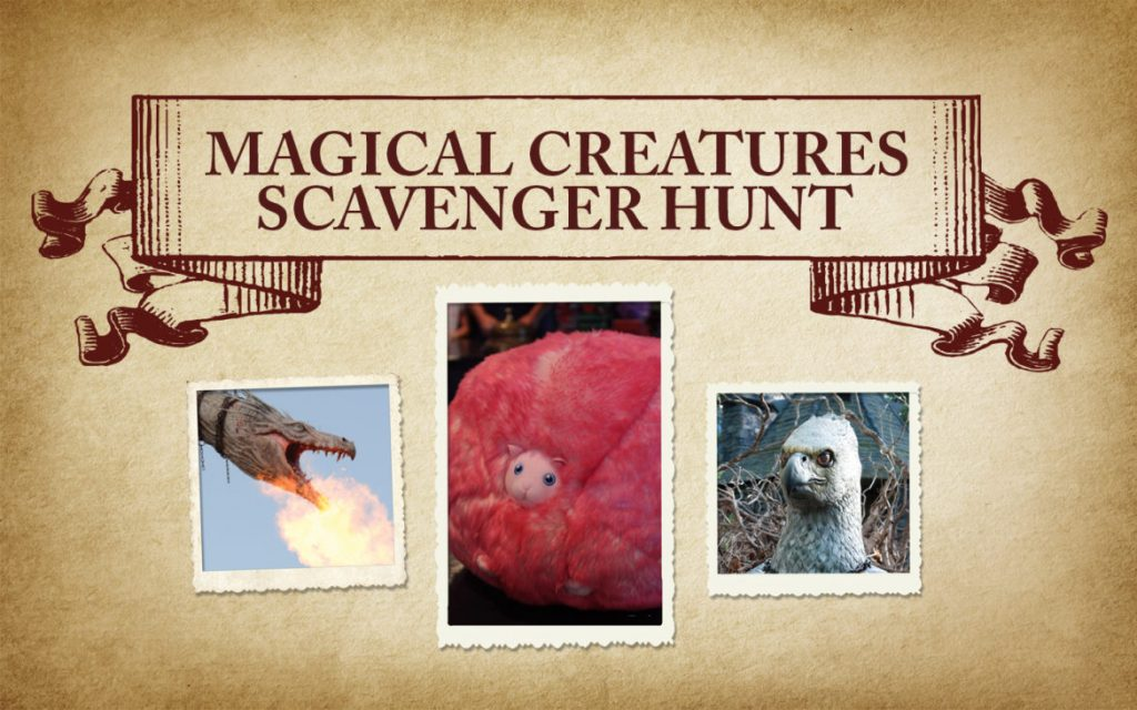 wwohp-scavanger-hunt_blog-image-v2-1170x731