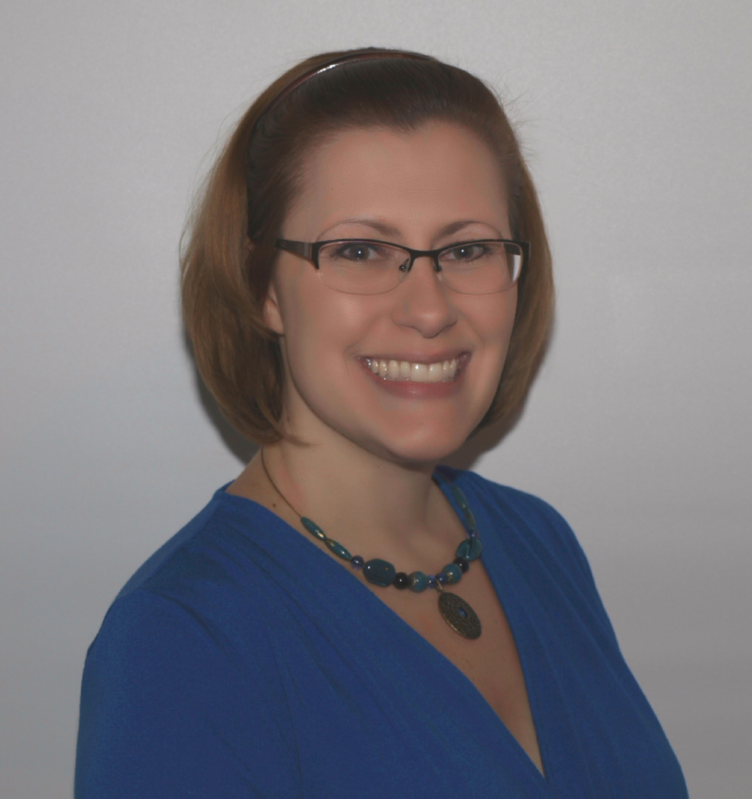 Krissy McHale