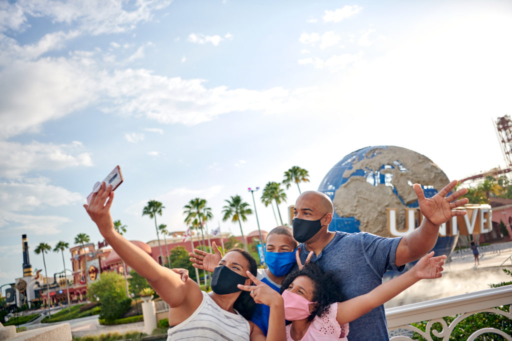 universal tickets for florida residents